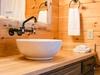 cottonwood-suite-bathroom-sink-vert.jpg