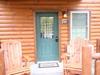 Pine Porch.jpeg