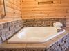 Rabbit's Nest Soaking Tub.jpg