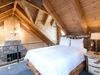 Hawk's Loft Bed 2.jpg