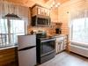 Fox's Den Kitchen 2.jpg