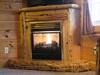 Grace Fireplace 2.jpg