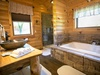 Dogwood Bathroom.jpg