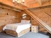 Owl's Perch Main Floor bed.jpg