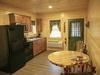 Pine & Hickory Kitchen.jpeg