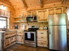 Dogwood Kitchen.jpg