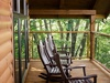 treehouse-3-upper-deck-chairs-vert.jpg
