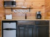 cottonwood-suite-kitchenette-vert.jpg