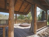 Water Lily Hot Tub 1.jpg