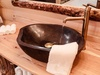 treehouse-1-bathroom-sink.jpg