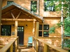 treehouse-1-exterior-close-up.jpg