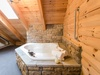Owl's Perch Soaking Tub 2.jpg