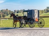 Amish-Country-42.jpg