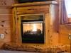 grace-suite-fireplace.jpg