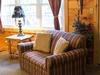 grace-suite-seating.jpg