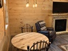 briarwood-cabin-dining-area.jpg