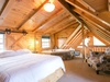 evergreen-cabin-loft-bed.jpg