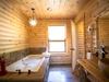Water Lily Bathroom 2.jpg