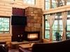 treehouse-1-living-room.jpg