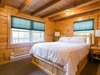 evergreen-cabin-bedroom.jpg