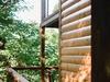 treehouse-3-exterior-deck.jpg