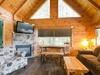 evergreen-cabin-living-room.jpg