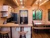 treehouse-3-kitchen.jpg