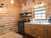 Hummingbird Kitchen.jpg