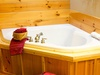 grace-suite-jetted-tub.jpg