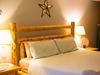 serenity-suite-bed.jpg