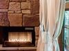tree-house-4-fireplace-vert.jpg