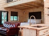 treehouse-1-interior.jpg