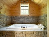 Sugar Maple Soaking Tub.jpg