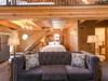 Hawk's Couch.jpg