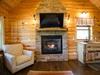 Dogwood Fireplace.jpg