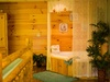 serenity-suite-jetted-tub-2.jpg