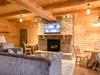 Fox's Den Living Room.jpg