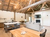 barn-suite-interior-dining.jpg