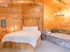 cottonwood-suite.jpg