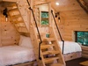 treehouse-3-twin-beds.jpg