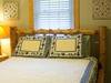 joy-suite-queen-bed-2.jpg