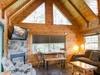 evergreen-cabin-interior-vert.jpg