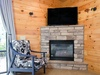 cottonwood-suite-fireplace-vert.jpg