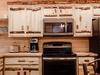 treehouse-1-kitchen.jpg