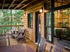 treehouse-3-lower-deck.jpg