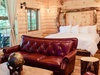 tree-house-4-bed-couch.jpg