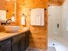 cottonwood-suite-bathroom-vert.jpg