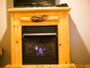 serenity-suite-fireplace.jpg