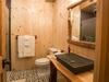 Fox's Den Bathroom.jpg