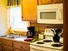 grace-suite-kitchen.jpg